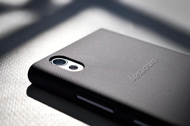 mobil Lenovo.jpg
