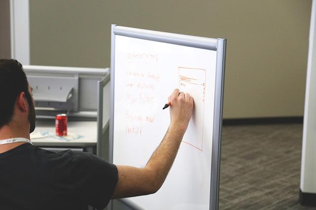 prezentace na tabuli.jpg