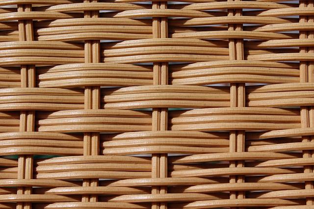 Ratanová struktura